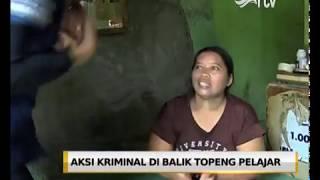 Video Melacak Tempat Tinggal Geng Motor di Jakarta - 16 Sept 2018 MP3, 3GP, MP4, WEBM, AVI, FLV September 2018