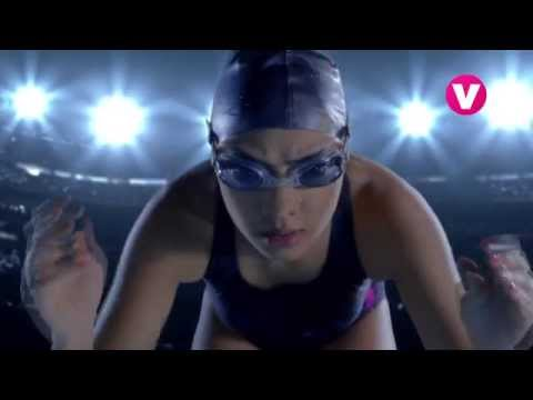 #SwimTeam #roadtoolympics