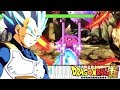Dragon Ball Super OST , Vegeta DEFEATS Toppo , Episode 126 (Piano Tutorial)