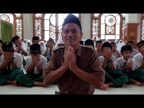 ShoLat Dhuha  || Fujifilm XM1 For Video || FiLmmora || Indonesia