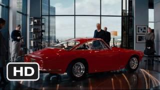 Nonton Tower Heist #1 Movie CLIP - Steve McQueen's Car (2011) HD Film Subtitle Indonesia Streaming Movie Download
