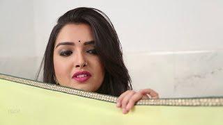 Video Aamrapali Dubey | 2018 ki Superhit FULL Bhojpuri Movie MP3, 3GP, MP4, WEBM, AVI, FLV April 2018