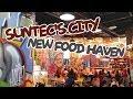 Kuliner Myfunfoodiary: New Food Haven Pasarbella Singapore