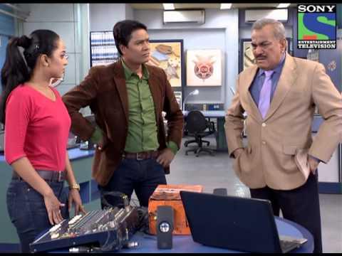 CID : Aasman Se Giri Laash - Episode 971 - 29th Ju