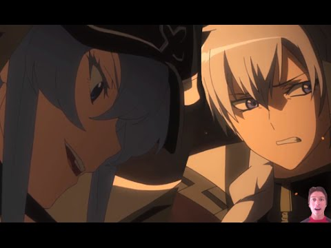 Kill - Have you Joined the Esdeath Hype Train??? Google + Page: http://tinyurl.com/lk7of7m Facebook: http://tinyurl.com/b6wmkd5 Akame Ga Kill! アカメが斬る!Episode 9 Review Akame Ga...