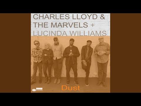 Dust online metal music video by CHARLES LLOYD
