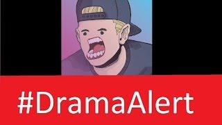 Josh A EXPOSED #DramaAlert
