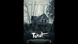 Nonton Takut   Full Movie 2017   Film Horor Indonesia Terbaru 2017 Full Hd Film Subtitle Indonesia Streaming Movie Download