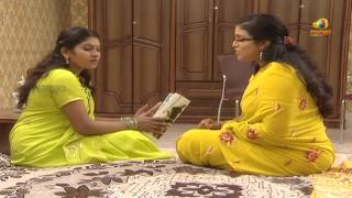 Neelosagam Serial - Episode 143