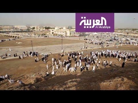 العرب اليوم - شاهد: قصة أُحُد ورماتها - الحلقة 19