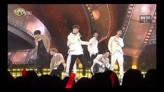 Video iKON - '사랑을 했다 (LOVE SCENARIO)' 0204 SBS Inkigayo MP3, 3GP, MP4, WEBM, AVI, FLV November 2018
