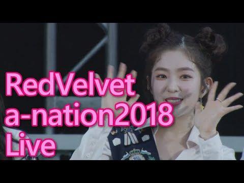 Red Velvet Cookie Jar Jp Version