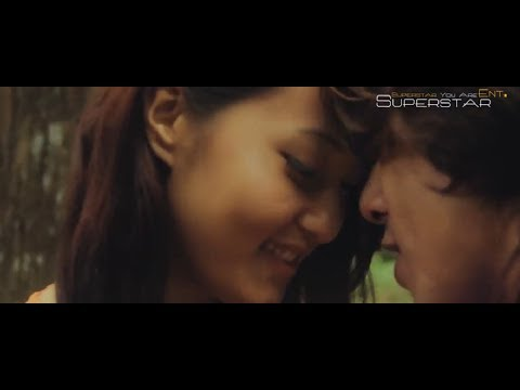 K Yo Maya Ho – B Eight (New Nepali Pop Song 2014)