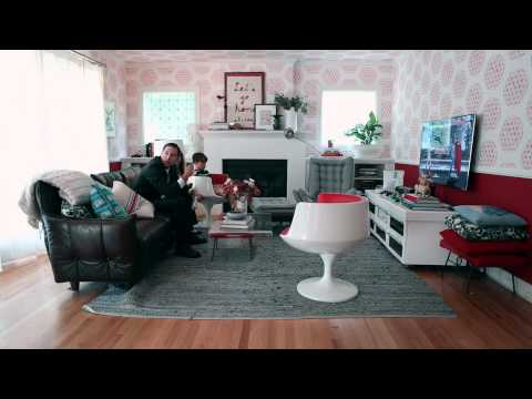 Dad Men - Episode 2 -