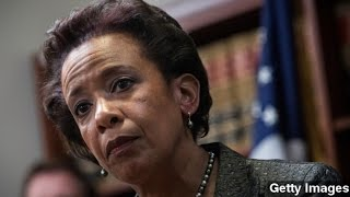 Obama Expected To Nominate Loretta Lynch As Attorney General
