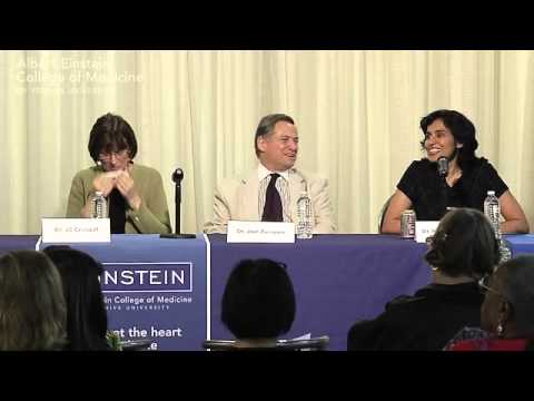 Albert Einstein College of Medicine Community Health Series: Diabetes, 4 von 4