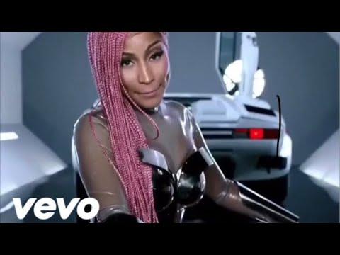 Migos, Nicki Minaj ,Cardi B - MotorSport (Official Music Video) @kingdreshon REACTION