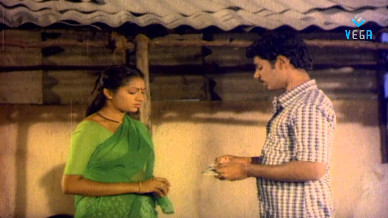 Karayai Thodatha Alaigal – Tamil Full Movie