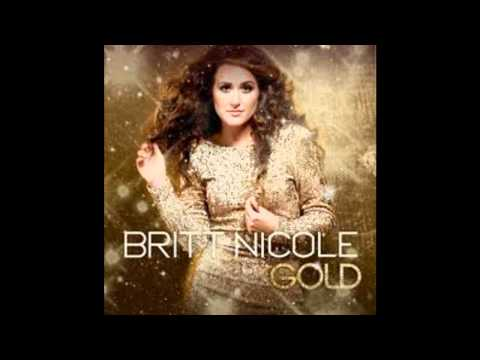 Britt Nicole - The Sun Is Rising lyrics