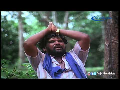 Engal Swamy Iyyappan Full Movie Part 5