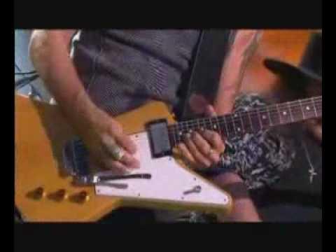 Tekst piosenki Lynyrd Skynyrd - Simple Man po polsku