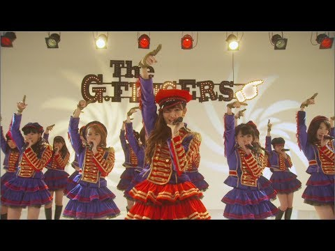 『ハート・エレキ』 PV (AKB48 #AKB48 )