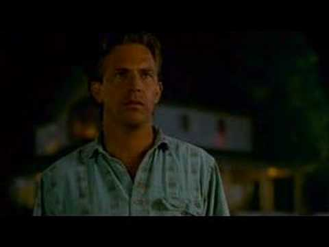 Field of Dreams Trailer