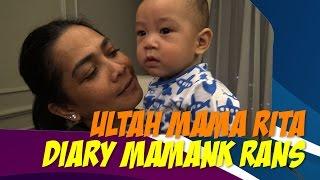 Video HAPPY BIRTHDAYYY MAMA RIETAAA!!! - Diary Mamank Rans MP3, 3GP, MP4, WEBM, AVI, FLV Desember 2018