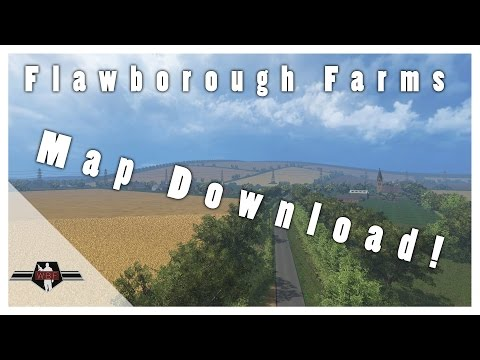 Flawborough Farms V1