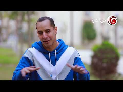 عمرو وهبة يحكي لـFilFan  كيف بدأ مشوار التمثيل