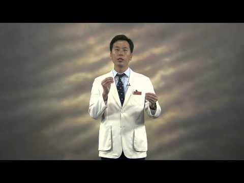 카테고리 - 3분 스피치 - 뇌심부자극술, 신경과 윤진영 교수