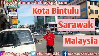 Bintulu Malaysia  city photos gallery : kota bintulu sarawak malaysia - Dok: rahman Priya JL lorenzo99