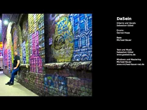 DaSein (by goebelino)
