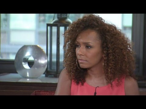 Transgender Women Share Their Personal Stories with ET Special Correspondent Janet Mock