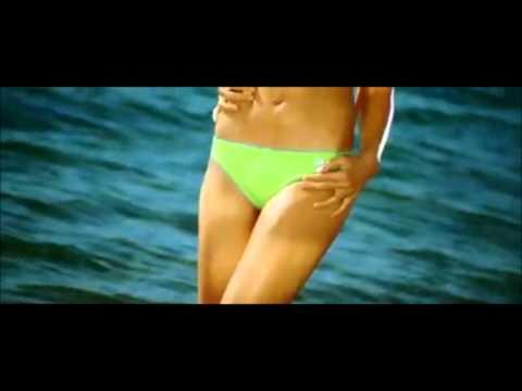 Video Kareena Kapoor Bikini Compilation Hot Sexy HD 1080p download in MP3, 3GP, MP4, WEBM, AVI, FLV January 2017