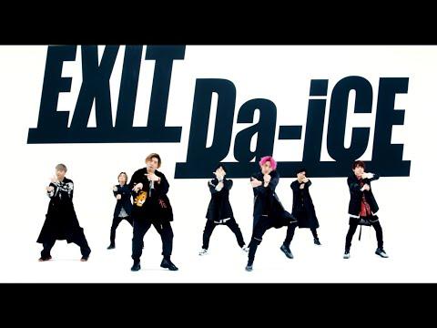 , title : 'EXIT×Da-iCE「I got it get it feat.Da-iCE」MUSIC VIDEO dance ver.'