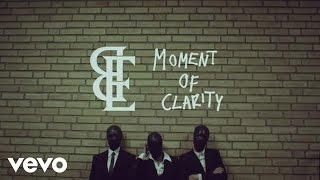 Beatrice Eli - Moment of Clarity
