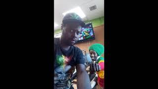 Video Uncle Yangu Alinipiga Kuni Nikaskia Siwezi Muacha MP3, 3GP, MP4, WEBM, AVI, FLV Desember 2018