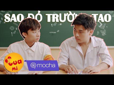 SAO ĐỎ TRƯỜNG TAO (Hồng Nhan Parody) I Nhạc chế I Kem Xôi Parody - Thời lượng: 6:08.