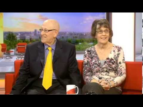 bbc breakfast -