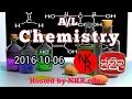 Jathika Pasala A /L Chemistry (2016-10-06)