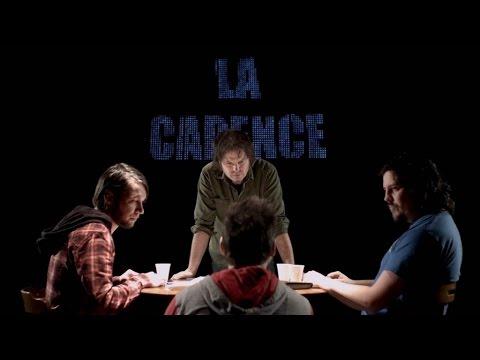 La Cadence - (clip)