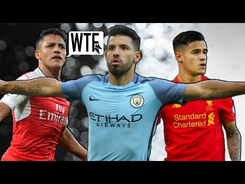 Video: These Teams Are F***ed Without Top 4! WTF