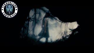 Anticristo  Trailer Espa  Ol
