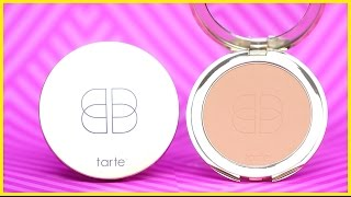 double duty beauty confidence creamy powder foundation