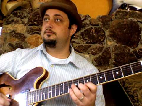 Guitar Scales Lesson – Modes – Natural Minor – Aeolian – Free Online Guitar Lessons
