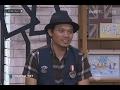 Cerita Seru Pak Jumadi Tegang dan Gemetaran Saat Cukur Rambut Jokowi