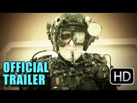 William Shatner's Get a Life Official Trailer #1 (2012)