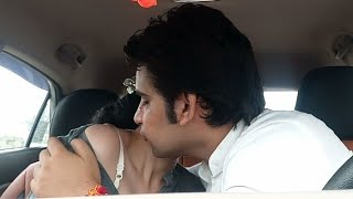 Video Hottest Car MMS Ever    Mind Changing Climax (social experiment)    MMS 2017 must watch MP3, 3GP, MP4, WEBM, AVI, FLV April 2018