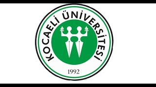 kocaeli üniversitesiumuttepe